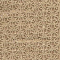 Cubo 30 | Drapery fabrics | Agena