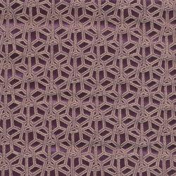 Cubo 80 | Vorhangstoffe | Agena
