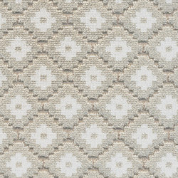 Daisy 10 | Tessuti decorative | Agena