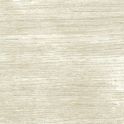 Eldorado | Belize VP 890 01 | Wallcoverings | Élitis