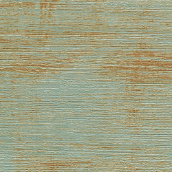 Eldorado | Belize VP 890 11 | Wall coverings / wallpapers | Elitis