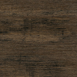 Eldorado | Belize VP 890 16 | Wall coverings / wallpapers | Elitis