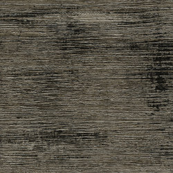 Eldorado | Belize VP 890 18 | Wall coverings / wallpapers | Elitis