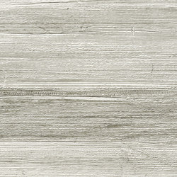 Eldorado | Isola VP 885 04 | Wall coverings / wallpapers | Elitis
