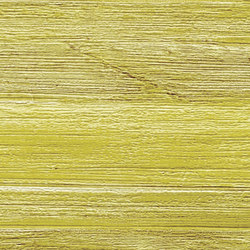Eldorado | Isola VP 885 07 | Wall coverings / wallpapers | Elitis