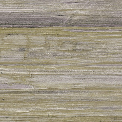 Eldorado | Isola VP 885 09 | Wall coverings / wallpapers | Elitis