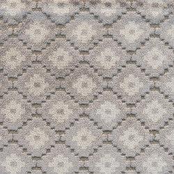 Daisy 120 | Curtain fabrics | Agena