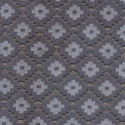 Daisy 70 | Curtain fabrics | Agena