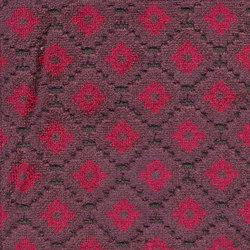 Daisy 60 | Drapery fabrics | Agena