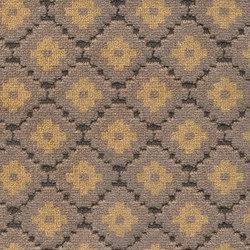 Daisy 40 | Curtain fabrics | Agena
