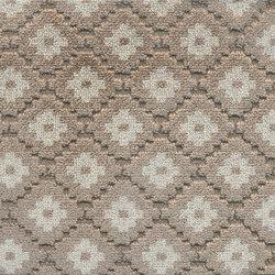 Daisy 100 | Curtain fabrics | Agena