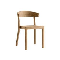 klio 3-350 | Chairs | horgenglarus