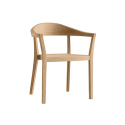 klio 3-350a | Church chairs | horgenglarus