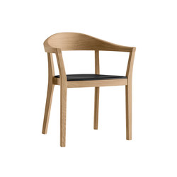 klio 3-353a | Visitors chairs / Side chairs | horgenglarus