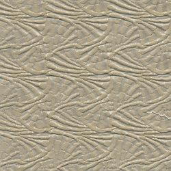Fay 25 | Drapery fabrics | Agena