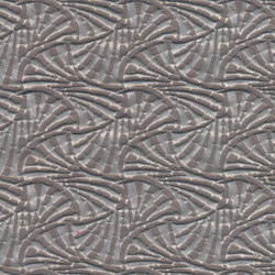 Fay 115 | Tessuti decorative | Agena