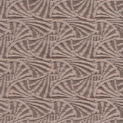 Fay 105 | Tissus pour rideaux | Agena