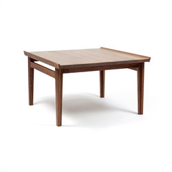 500 Table | Restaurant tables | onecollection