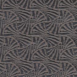 Fay 90 | Drapery fabrics | Agena