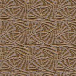 Fay 40 | Drapery fabrics | Agena