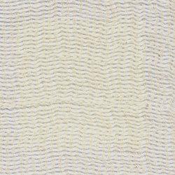 Filicudi 20 | Tessuti decorative | Agena