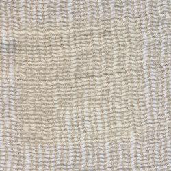 Filicudi Copia 25 | Tessuti decorative | Agena