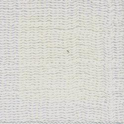 Filicudi Copia 10 | Tessuti decorative | Agena