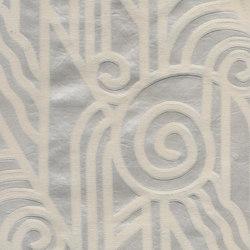 Gatsby 20 | Drapery fabrics | Agena