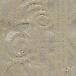 Gatsby 25 | Tessuti decorative | Agena