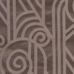 Gatsby 105 | Tessuti decorative | Agena