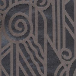 Gatsby 90 | Drapery fabrics | Agena