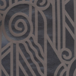 Gatsby 90 | Tessuti decorative | Agena
