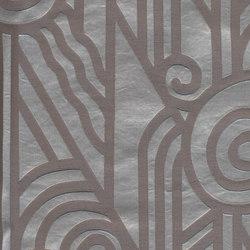 Gatsby 115 | Tessuti decorative | Agena