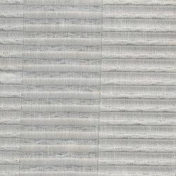 Jay 05 | Tejidos para cortinas | Agena