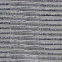 Jay 120 | Drapery fabrics | Agena