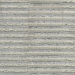 Jay 130 | Drapery fabrics | Agena