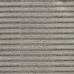 Jay 115 | Curtain fabrics | Agena