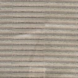 Jay 25 | Curtain fabrics | Agena