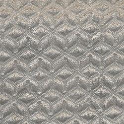 Lady 75 | Curtain fabrics | Agena