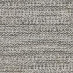 Linkage 130 | Drapery fabrics | Agena