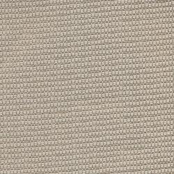 Linkage 30 | Curtain fabrics | Agena