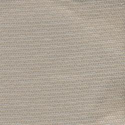 Linkage 25 | Tissus pour rideaux | Agena