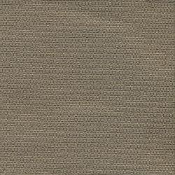 Linkage 35 | Curtain fabrics | Agena