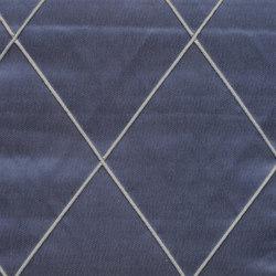 Losanga 70 | Curtain fabrics | Agena