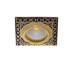 Smalto Light Italiano | SS Square | General lighting | FEDE
