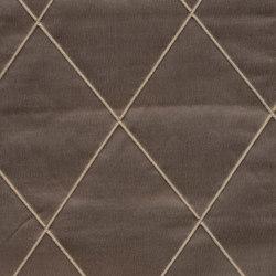 Losanga 105 | Drapery fabrics | Agena