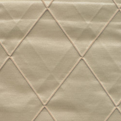 Losanga 40 | Tejidos para cortinas | Agena