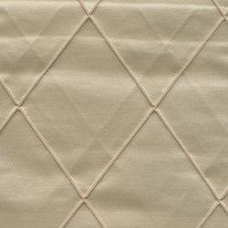 Losanga 40 | Curtain fabrics | Agena