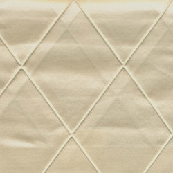 Losanga 15 | Drapery fabrics | Agena