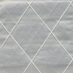Losanga 130 | Tejidos para cortinas | Agena